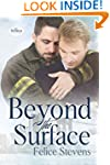 Beyond the Surface (The Breakfast Clu...