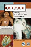 The Rhythm Inside: Book and CD