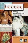 The Rhythm Inside: Connecting Body, M...