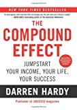9781593157241: The Compound Effect