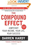 The Compound Effect: Multiplying Your...