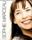 echange, troc Collectif - Sophie Marceau