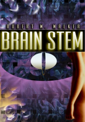 Brain Stem