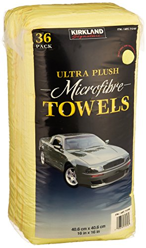 kirkland-signature-ultra-plush-microfiber-towels-36-pack