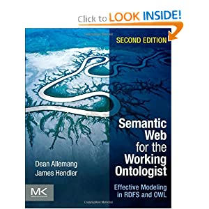 For rdfs and ontologist modeling working web the effective download in owl pdf semantic