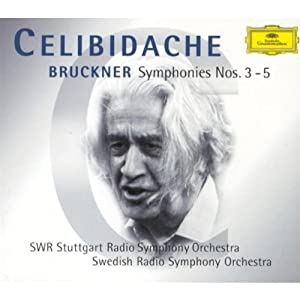 """Symphonies N 3-5 Répétitions Mozart Symphonie """"Haffner"""""""