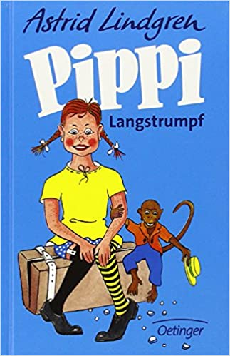 pippi langstrumpf astrid lindgren walter. Black Bedroom Furniture Sets. Home Design Ideas