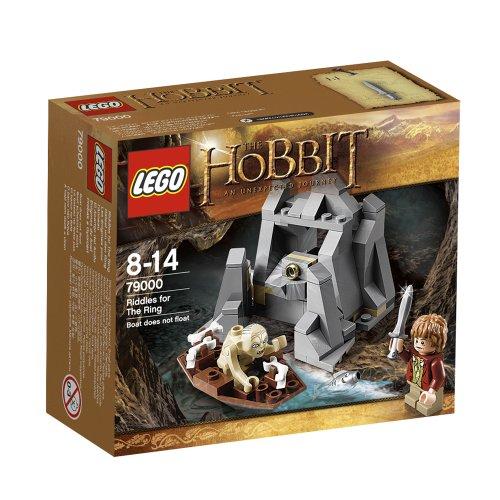 lego-senor-de-los-anillos-79000-el-hobbit-1-el-misterio-del-anillo