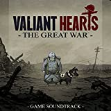 Valiant Hearts: The Great War (Original Game Soundtrack)