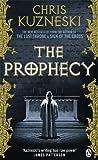 Chris Kuzneski The Prophecy