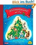 Weihnachtszauber mit Pixi: Mit 24 Pix...