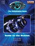 Guide to the Station (Babylon 5)