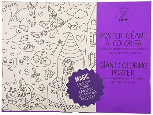 omy-design-and-play-giant-colouring-poster-magic