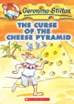 Geronimo Stilton #2: The Curse of the...