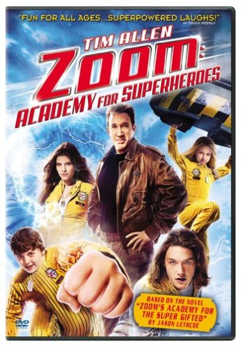 zoom-academy-for-superheroes