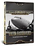 echange, troc History of Aviation - Dakota