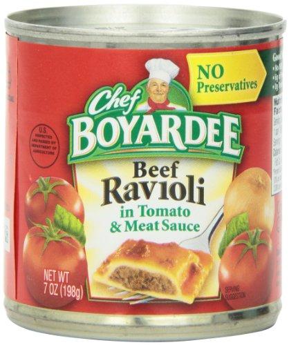 chef-boyardee-beef-ravioli-7oz-pack-of-24