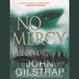 img - for No Mercy book / textbook / text book
