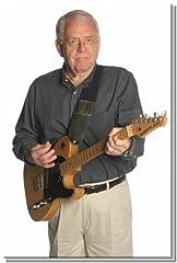 Image of Jimmy Johnson