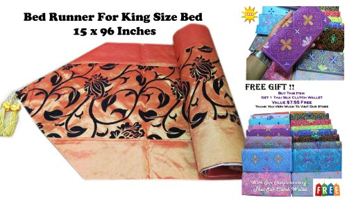 Disney King Size Bedding front-1063690
