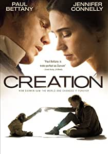 NEW Creation (DVD)