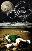 Artemis Rising