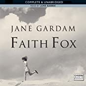 Faith Fox | [Jane Gardam]