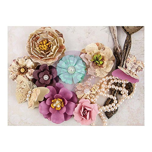 prima-butterfly-pupa-mulberry-paper-flowers