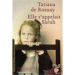 Tatiana de ROSNAY (France) 51CICxwF0VL._SL500_AA240_