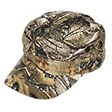 Jungle Man Casquette