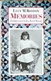 Memories (0905899059) by Lucy M. Boston