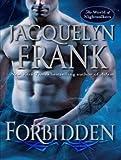 Forbidden (World of Nightwalkers)