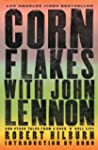 Corn Flakes with John Lennon: And Oth...