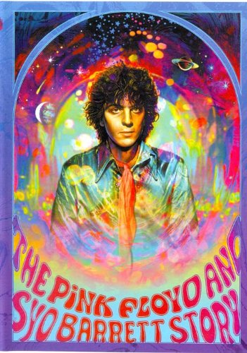 Pink Floyd - The Pink Floyd and Syd Barrett Story - Zortam Music