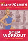 Step Workout [DVD] [Import]