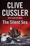The Silent Sea (Oregon Files 7)