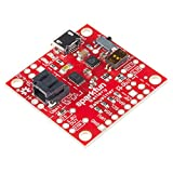 SparkFun Battery Babysitter - LiPo Battery Manager