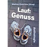 Lauf: Genussvon &#34;Marten Petersen&#34;
