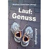 """Lauf: Genussvon """"Berthold Baumann"""""""