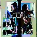 Corrs - Best of [Audio CD]<br>$421.00