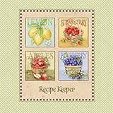 Fruit-Basket-Green-Recipe-Binder