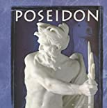 Poseidon (World Mythology)