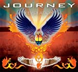 Revelation by Journey [Music CD]