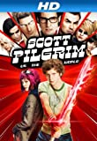 Scott Pilgrim vs. The World [HD]