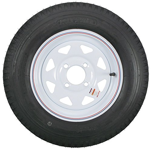 2-pack-ecustomrim-846-mounted-trailer-tire-rim-530-12-530-12-4h-white-spoke-c