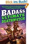 Badass: Ultimate Deathmatch: Skull-Cr...