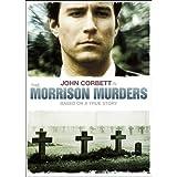 NEW Morrison Murders (DVD)