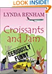 Croissants and Jam (a romantic comedy)