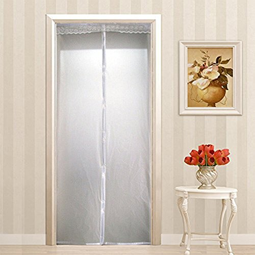 surpass-winter-screen-door-curtain-magnetic-thermal-insulated-door-curtain-enjoy-your-cool-summer-an