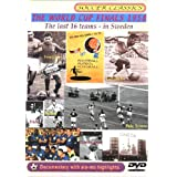 The 1958 World Cup Finals - The Last 16 [DVD]by QUANTUM LEAP